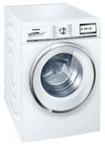 Siemens WM16Y790CH Waschmaschine