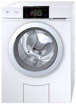 V-Zug Adora SLQ WAASLQr Waschmaschine rechts
