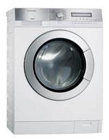 Electrolux WA GL6 E 200 Waschmaschine links