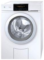 V-Zug Adora SL WAASLWWr Waschmaschine rechts