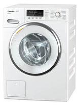 Miele WMF 800-20 CH AllWater Waschmaschine rechts