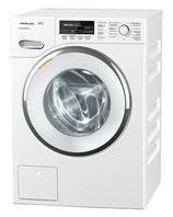Miele WMF 100-21 CH re Waschmaschine rechts