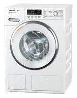 Miele WMR 500-61 CH Waschmaschine rechts
