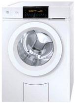 V-Zug Adora S WAASr Waschmaschine rechts