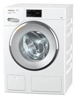 Miele WMV 900-60 CH Waschmachine rechts