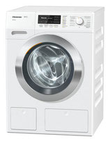 Miele WKG 100-30 CH Waschmaschine rechts