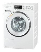 Miele WMF 100-41 CH li Waschmaschine links