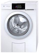 V-Zug Adora SLQ WP WAASLQWPr Waschmaschine rechts