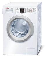 Bosch WAQ28441CH Waschmaschine