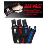 Top Qualität! Wrist Wraps  Handgelenkbandagen / Handgelenkstützen