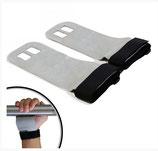 Crossfit Grips Handpolster