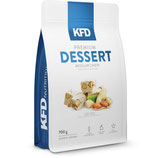 KFD Nutrition Premium Pudding Dessert 700 g