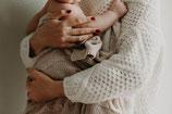Baby Hautpflegecrème