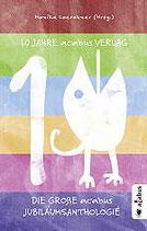 10 Jahre acabus Verlag