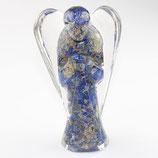 Orgon-Flow-Engel Lapis Lazuli