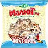 "(Nr.20040) Süßgebäck ""Prjaniki-Malyutki"" mit Sahnegeschmack"
