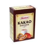 (Nr.30390) Fettarmes Kakaopulver