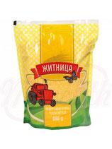 (Nr.70060) Maisgrütze