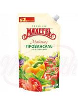 "(Nr.80050) Mayonnaise ""Macheew Prowansal"""