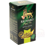 """(Nr.30340) Grüner  China Tee """"Royal Green"""" 25x 1,5g"""