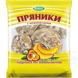 "(Nr.20059) Süssgebäck ""Prjaniki"" mit Bananenaroma"