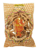 (Nr.20030) Feingebäck Prjaniki mit Honiggeschmack