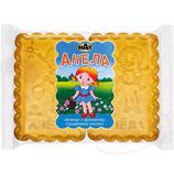 "(Nr.20072) Kekse mit gezuckertem Kondensmilchgeschmack ""Anela"""