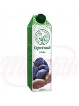 (Nr.92202) Pflaumenfruchtgetränk 0,95 L