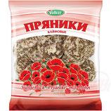 "(Nr.20053) Süßgebäck mit Mohn ""Prjaniki Kajfovye"""
