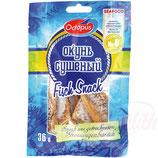 (Nr.40400) Snack aus Großaugenbarsch