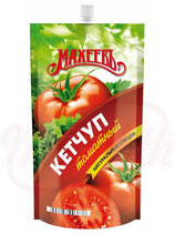 "(Nr.80100) Ketchup ""Tomatny"""