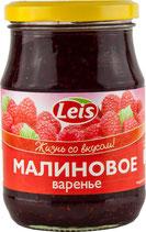 (Nr.13260) Frucht-Brotaufstrich Himbeere