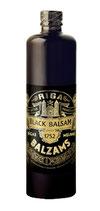 (Nr.91140) Riga Black Balsam 45% vol. 0,5 L