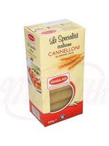 (Nr.70250) Cannelloni Italienische