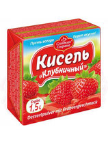 (Nr.30430) Dessertpulver mit Erdbeergeschmack 225 g