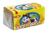 """(Nr.20180) Kekse """"Kälbchen"""" mit Milchgeschmack"""