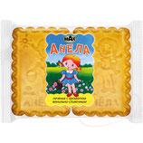 """(Nr.20073) Kekse mit Vanille-Sahnegeschmack """"Anela"""""""