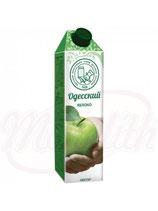 (Nr.92200) Apfel-Fruchtgetränk 0,95 L