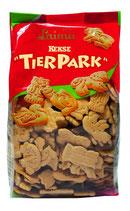 """(Nr.20200) Kekse """"Tierpark"""""""