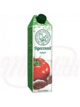 (Nr.92210) Tomatensaft gesalzen 0,95 L