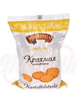 (Nr.80370) Kartoffelstärke