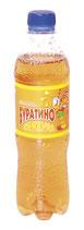 "(Nr.92090) Getränk mit Fruchtgeschmack ""Limonad Buratino"" 500 ml"