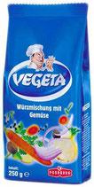 (Nr.80210) Vegeta Würzmischung mit Gemüse