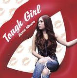 「Tough Girl」シングル