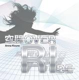 「空間 OVERRIDE」シングル