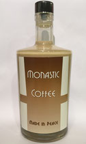 Monastic Coffee