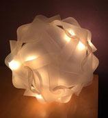 Art:Nr:0125 Kugellampe