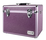 Art:Nr:85GRX051  Groomer-/Show Koffer Farbe  Purple Rain