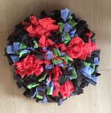 ArtNr:107 Schnüffelteppiche mit neuen hübschen Mustern wieder vorrätig!