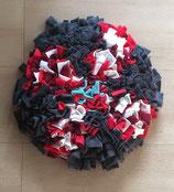 ArtNr:106 Schnüffelteppiche mit neuen hübschen Mustern wieder vorrätig!